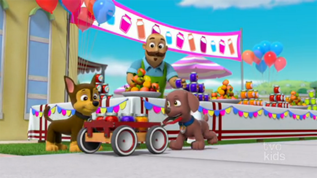 File:PAW Patrol 318A Scene 1.png