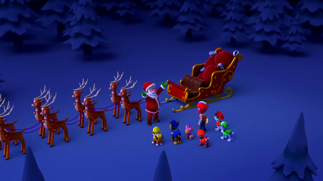 File:Reindeer and Pups.png