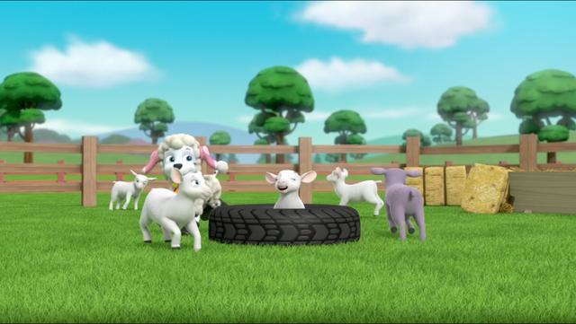 File:Sheep 41.png