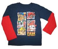 Shirt 33