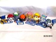 Lot-of-9-paw-patrol-water-beach-pool-bath-toy-pup-squirter-ryder-robodog-everest-c1cf4f8193e5b4d0a956ddab314c3ea6