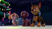 PAW.Patrol.S01E16.Pups.Save.Christmas.720p.WEBRip.x264.AAC 1304403
