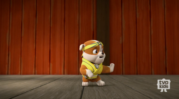 File:Pup-Fu!37(Rubble Routine).PNG