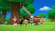 PAW.Patrol.S01E26.Pups.and.the.Pirate.Treasure.720p.WEBRip.x264.AAC 1034367