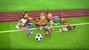 Pups Soccer 63