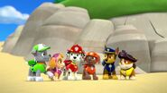 PAW.Patrol.S01E26.Pups.and.the.Pirate.Treasure.720p.WEBRip.x264.AAC 642742
