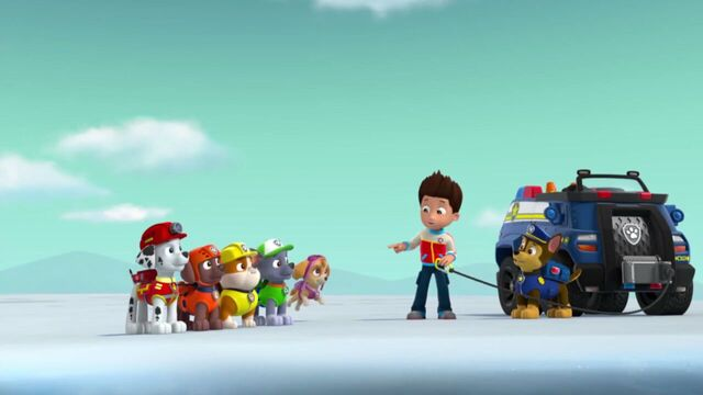 File:PAW.Patrol.S02E07.The.New.Pup.720p.WEBRip.x264.AAC 1087587.jpg