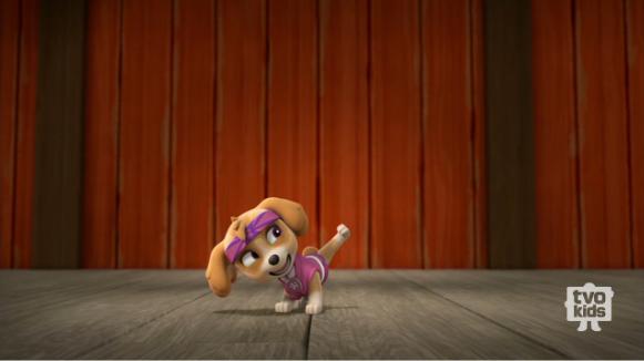 File:Pup-Fu!35(Skye Routine).PNG