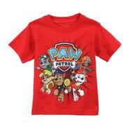 Shirt 89
