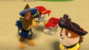 PAW.Patrol.S01E26.Pups.and.the.Pirate.Treasure.720p.WEBRip.x264.AAC 1215614