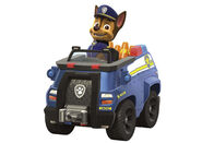 Surprising-paw-patrol-chase-car-16-18-00073-police-truck-pdp-drawing