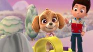 PAW.Patrol.S01E16.Pups.Save.Christmas.720p.WEBRip.x264.AAC 142776