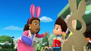 PAW.Patrol.S01E21.Pups.Save.the.Easter.Egg.Hunt.720p.WEBRip.x264.AAC 724057