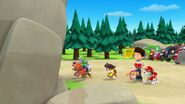 PAW.Patrol.S01E26.Pups.and.the.Pirate.Treasure.720p.WEBRip.x264.AAC 768901