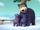 Bears/Trivia