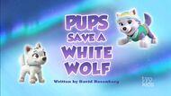 Pups-Save-A-White-Wolf(720p)(temp)