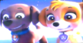Thumbnail for version as of 03:08, February 25, 2015