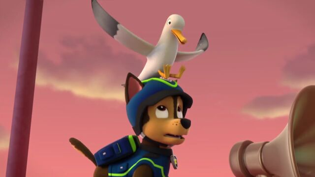 File:PAW.Patrol.S02E02.Pups.Save.the.Penguins.-.Pups.Save.a.Dolphin.Pup.720p.WEBRip.x264.AAC.mp4 000406038.jpg