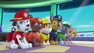 PAW Patrol Season 2 Episode 10 Pups Save a Talent Show - Pups Save the Corn Roast 419119
