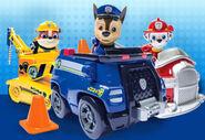 Paw-patrol-basic-vehicles-mainImage