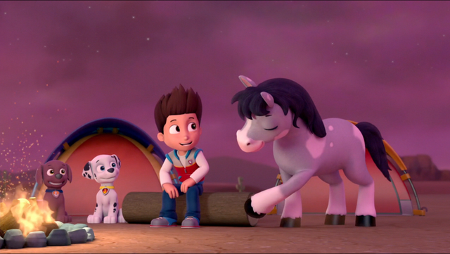 File:Pony 52.png