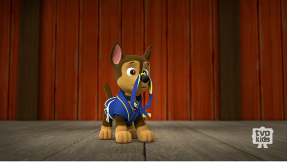File:Pup-Fu!40(Chase).PNG
