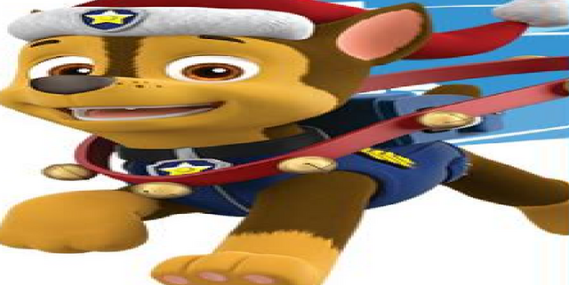 File:ChaseChristmas.png
