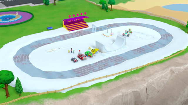 File:PAW Patrol Pups Save Sports Day Scene 19.png