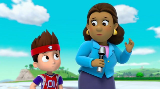 File:PAW Patrol Pups Save Sports Day Scene 23.png