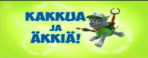 File:Ryhmä Hau Kakkua ja äkkiä!.png