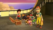 PAW.Patrol.S01E26.Pups.and.the.Pirate.Treasure.720p.WEBRip.x264.AAC 1329595