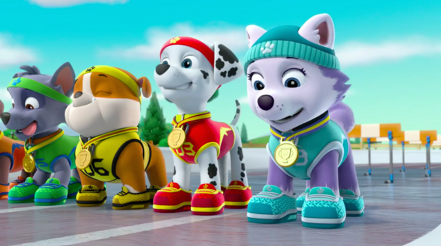 File:PAW Patrol Pups Save Sports Day Scene 26.png