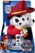 Paw-patrol-deluxe-talking-plush-marshall-pre-order-ships-august-2