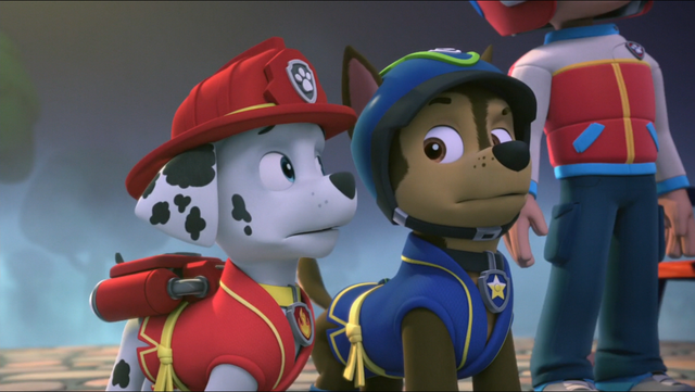 File:Pup-Fu! 84.png