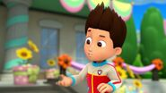 PAW.Patrol.S01E21.Pups.Save.the.Easter.Egg.Hunt.720p.WEBRip.x264.AAC 862995