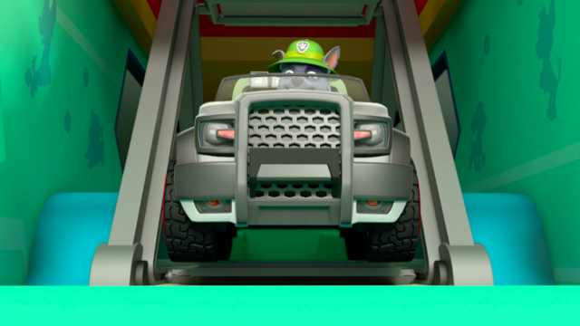 File:PAW Patrol 315 Scene 104 Tracker's Jeep.png