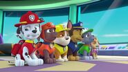 PAW Patrol Season 2 Episode 10 Pups Save a Talent Show - Pups Save the Corn Roast 422923