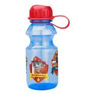 Water bottle 3