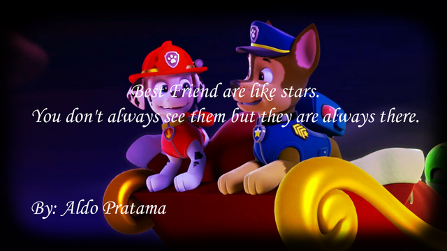 File:My created quotes.png