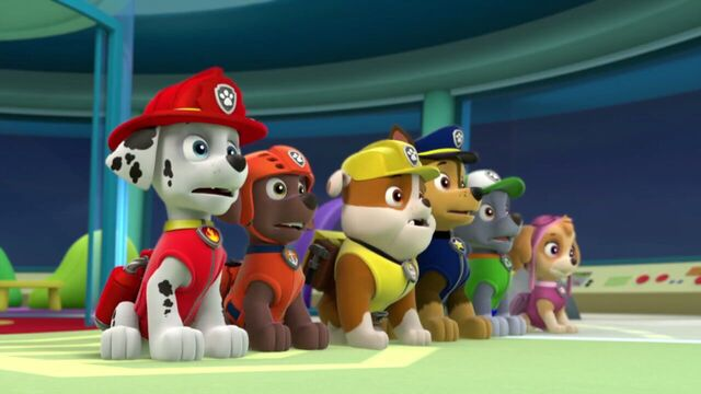File:PAW.Patrol.S01E16.Pups.Save.Christmas.720p.WEBRip.x264.AAC 473006.jpg