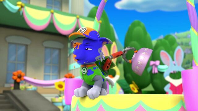 File:PAW.Patrol.S01E21.Pups.Save.the.Easter.Egg.Hunt.720p.WEBRip.x264.AAC 587120.jpg
