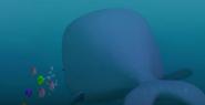 PAW Patrol - Baby Whale - 4