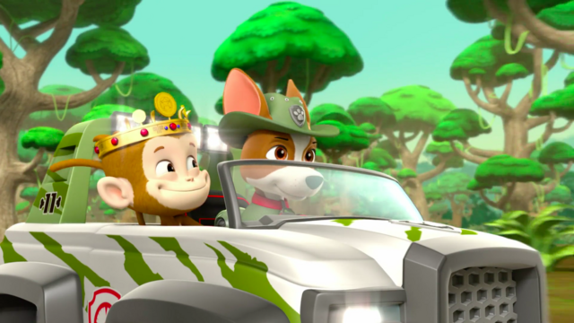 File:PAW Patrol 315 Scene 106 Tracker's Jeep.png