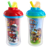 Sippy cup 4