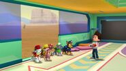 PAW.Patrol.S02E07.The.New.Pup.720p.WEBRip.x264.AAC 167167