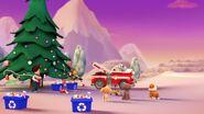 PAW.Patrol.S01E16.Pups.Save.Christmas.720p.WEBRip.x264.AAC 117718