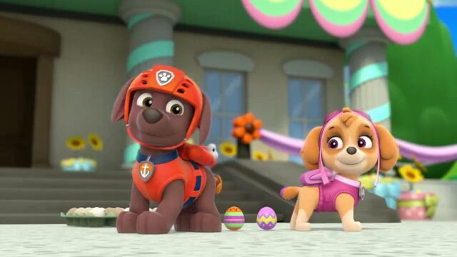 File:PAW.Patrol.S01E21.Pups.Save.the.Easter.Egg.Hunt.720p.WEBRip.x264.AAC 579913.jpg