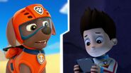 PAW.Patrol.S01E26.Pups.and.the.Pirate.Treasure.720p.WEBRip.x264.AAC 519586