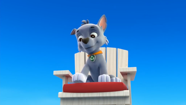 File:Rocky is Judge.png