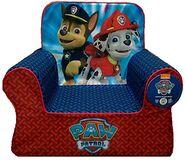 Chair 1.1